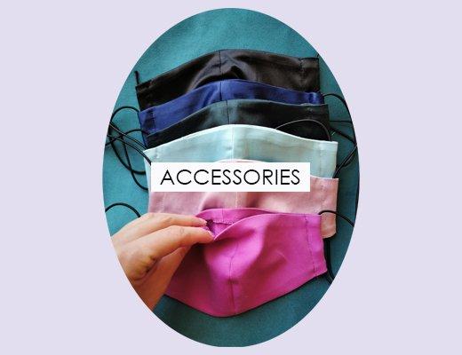 accessories cover